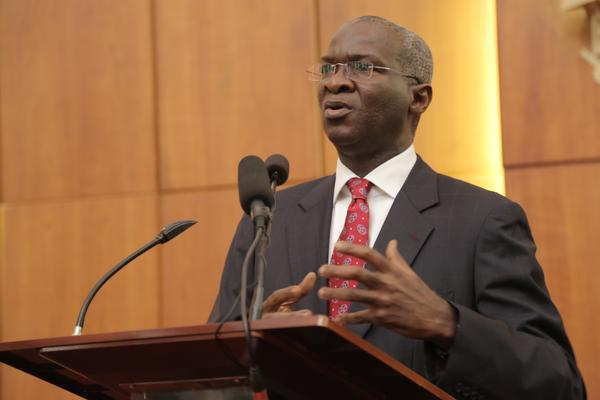 Nigerian-Senate-Confirms-Fashola